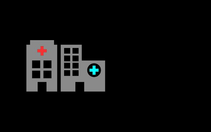 Συνεργαζόμενες Κλινικές/ Ασφαλιστική Κάλυψη & Κόστος Επεμβάσεων