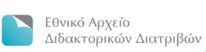 logo_eadd